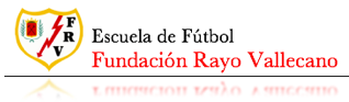 Fundacion Rayo Vallecano