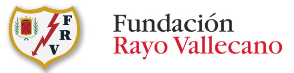 Fundacion Rayo Vallecano – WEB