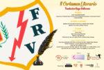 Se presenta el II Certamen literario Fundación Rayo Vallecano