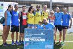 Runners hasta la médula: La Fundación Rayo Vallecano anuncia la V Carrera Médula para Mateo