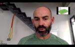 Encuentro digital de Paco Jémez con los entrenadores de la cantera y escuelas de fútbol del Rayo Vallecano